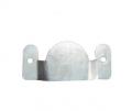 Зацеп мебельный П/М (U (500/300).Фурнитура мебельная