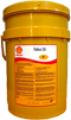 Масло гидравлическое высокоиндексное Shell Tellus T