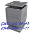 Елементи теплокамер КС1 (ПС21.11.2)