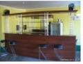Мебель для баров и кафе МДБ05