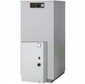 Електроводонагреватель ємнісною-ємнісній-проточно-ємнісної (400л)
