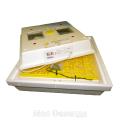 Инкубатор автоматический на 42 яйца Аист-3 (код M-3)