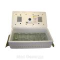 Бытовой инкубатор Аист-5 с цифровым терморегулятором (код M-6)