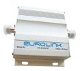 GSM репитер Eurolink D-5