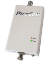 GSM репитер Picocell 1800 SXB