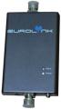GSM репитер Eurolink D-10