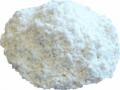 Говяжий белок коллагенового типа