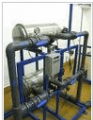 Системы обезжелезивания воды Ecosoft FP