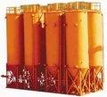Силос для цемента СБ-33Г-02(м) вместимость 75 т