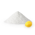 Lemon acid of food 1 kg, on classification - a food additive of E330