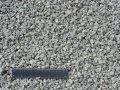 Щебень гранитный фракция 5-10 мм