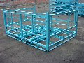 Pallets for transportation