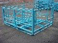 Pallets for transportation