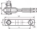 Звено ПРТ-12-1