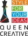 Упаковка, логотип, фирменный стиль, брендинг, web, 3D, презентации