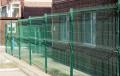 Секційне огородження 3D 3000*1700 (4мм)