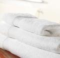 Полотенца для гостиниц, товары для гостиниц