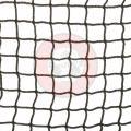 Grid badminton standard