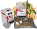 Inokulyant from the American producer (Americas Best Inoculant)