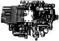 Автомат дозировки топлива - АДТ-24М, АДТ-24Т, Т2