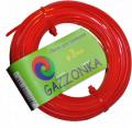 Мононить GAZZONKA 3.0 мм (леска для мотокосы)
