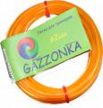 Мононить GAZZONKA 2.0mm (леска для мотокосы)