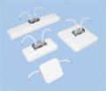Керамические генераторы инфракрасного излучения