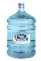 Вода питьевая очищенная негазированная