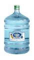 Крымская артезианская вода