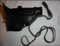 Holster closed (Fort PM)