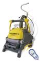 Робот-очиститель Aquacat Smart RC Dinotec