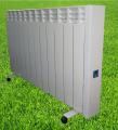 Мини-котел Эра-2М - отопление для дома, квартиры и других помещений.