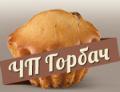 Маффин со сгущенкой