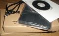 Дисковод для дискет под USB внешний FDD 3.5 External для ноутбука или компьютера с доставкой по Украине, цена флоппи дисковода,  Киев