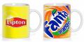 Чашки сувенирные с нанесением фото, логотипа