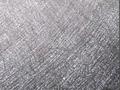 Геотекстиль Typar® SF -32