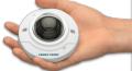 Камера-счетчик для подсчета посетителей в торговых центрах