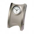 Часы IMC DESCO WHITE