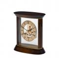 Часы IMC ATMOS SMALL GOLD