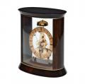 Часы IMC ATMOS BELL GOLD