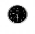 Часы IMC BIGTIME BLACK