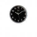 Часы IMC BIGTIME BLACK S