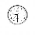 Часы IMC BIGTIME WHITE