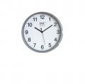 Часы IMC BIGTIME WHITE S