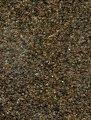 Buckwheat pod