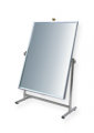 Зеркало для обувных магазинов, арт.7604-48