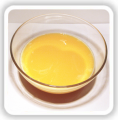 Меланж яичный жидкий Украина,доставка по всей Украине.