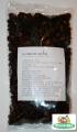 Сушеные ягоды калины от производителя Украина