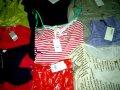 Женская одежда лето Франция