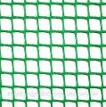 Пластиковая сетка универсальная. 13х13 мм, 1х20м